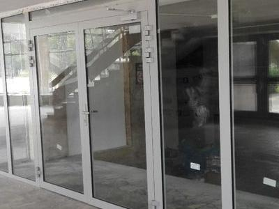 drzwi 02