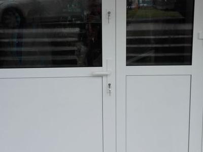 drzwi 03