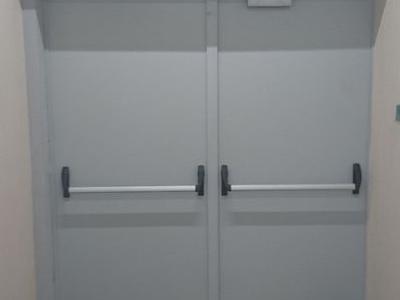 drzwi 08